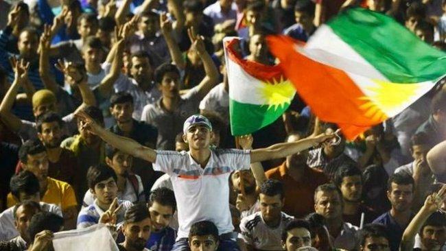 Murat Yetkin: Cenevre'de Kürt federasyonu kararı çıkarsa Türkiye çözümün parçası olacak demektir