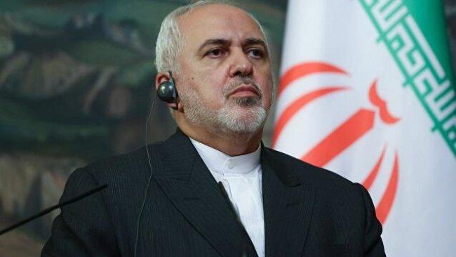 İran: ABD'nin nükleer anlaşmaya dönmesi yeterli değil