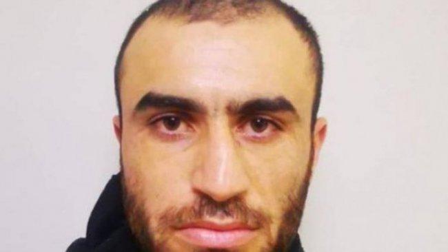Suruç Katliamı için bomba temin eden IŞİD'li yakalandı