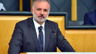 Abdülkadir Selvi: Ayhan Bilgen HDP'den kopuyor yeni bir hareket başlatacak!