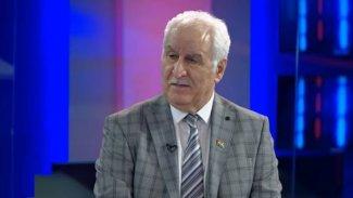 'Bağdat, Kürdistan Bölgesi'ni Güney Irak'a çevirmek istiyor'