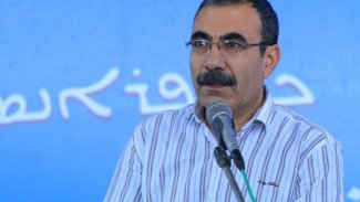 ENKS: Aldar Xelil müzakere heyetinden çıkarılsın