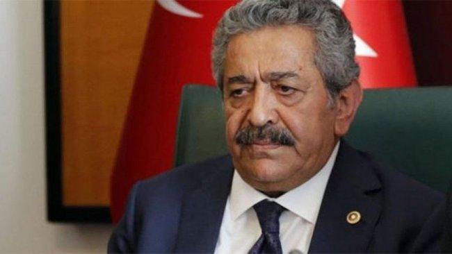 HDP hakkında kapatma dilekçesi hazırlayan MHP'den açıklama