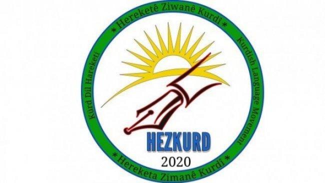 HEZKURD'den Kürt Parti Ve Kurumlarına Çağrı: Sessizliğiniz üzücü ve düşündürücü