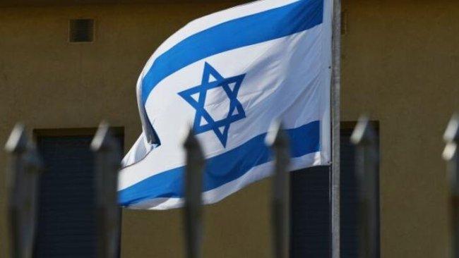 İsrail'den Biden ve Esad'e Suriye mesajı