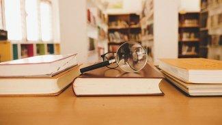 Üniversite Raporu