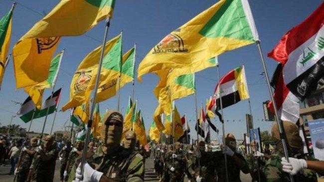 ABD'den 'Haşdi Şabi' hamlesi