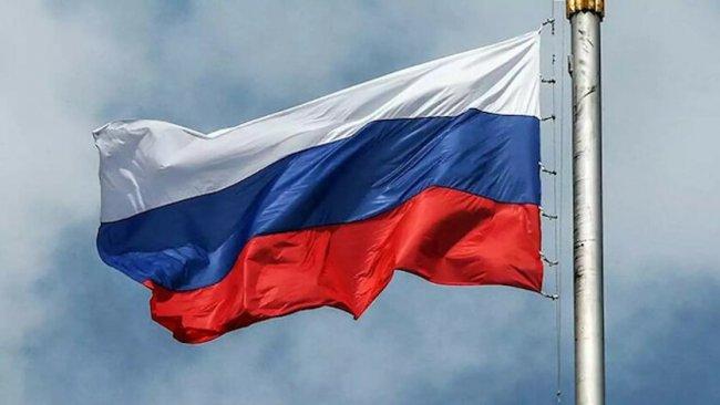 Rusya 'Açık Semalar' anlaşmasından çekiliyor