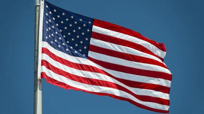 ABD, 2 Körfez ülkesini 'Başlıca Güvenlik Ortağı' olarak tanıdı