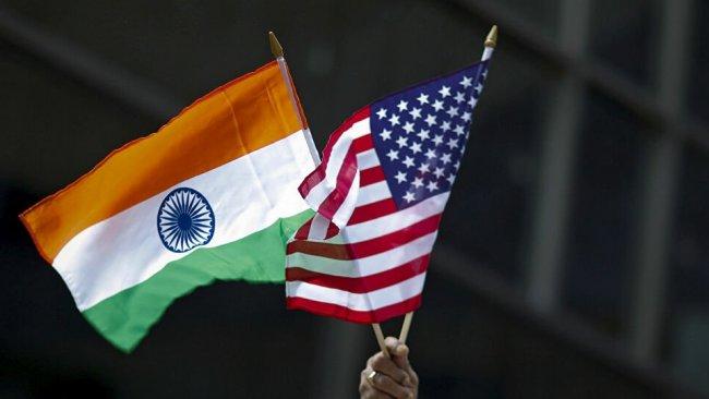 ABD'den Hindistan'a S-400 uyarısında Türkiye detayı