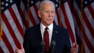 Biden, Obama döneminde görev yapmış isimleri göreve getirmeye devam ediyor