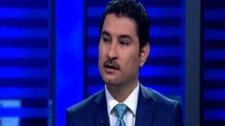 'Bağdat'ta yeni fraksiyon kuranlar Kürtlerin haklarına zarar veriyor'