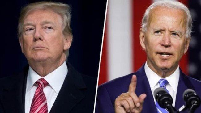 Biden bir dizi başkanlık emri yayımlayacak: Trump'ın hangi politikaları değişecek?