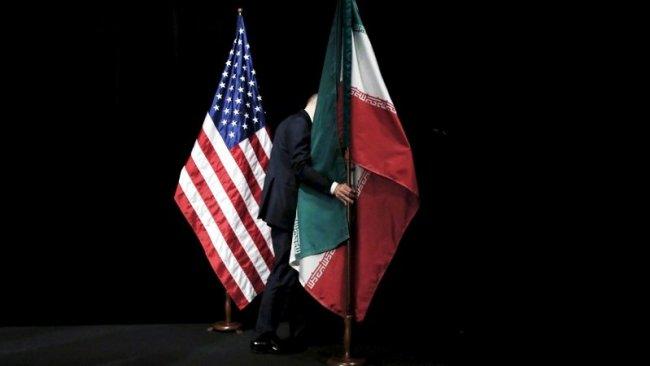 'Biden'ın ekibi nükleer anlaşmaya dönülmesi için İran ile görüşüyor'