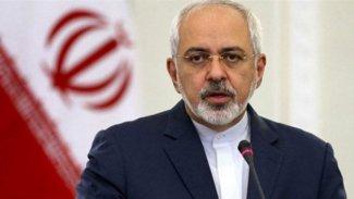 İran'dan Fransa'ya cevap: Nükleer ithamlarınız absürd...