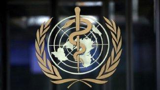 DSÖ: Koronavirüs ölümleri haftada 100 bine çıkabilir