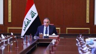 Irak'ta erken seçim için yeni karar