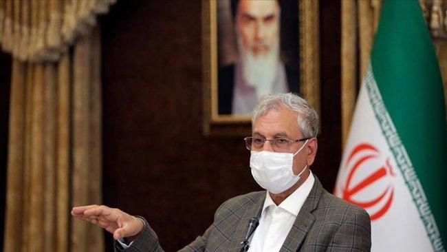 İran: Biden'ın ekibinden henüz bir mesaj almadık
