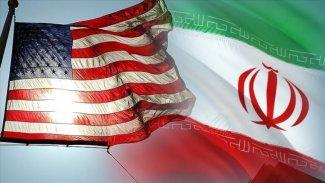 İran, Trump ve 8 üst düzey yetkiliyi yaptırım listesine aldı