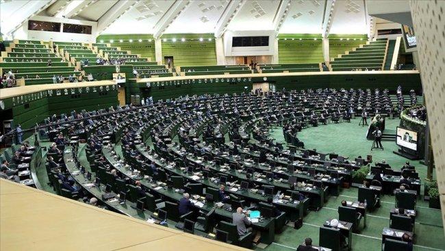 Kürt milletvekillerinden İran medyasına tep