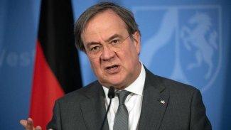 'Laschet ile Almanya'nın dış politikası değişmez, Kürtler açısından olumlu tarafı yok'