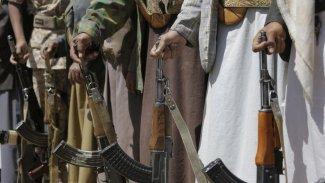 ABD İran destekli milisleri 'terör örgütleri' listesine aldı
