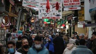 DSÖ: Türkiye'de 20 binden fazla ölüm engellenebilirdi