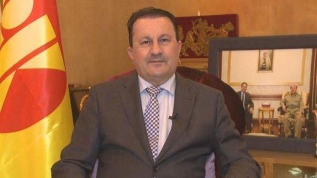 PDK'li yetkili: Seçimlerin ertelenmesi Kürtlerin çıkarına