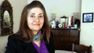 Yüksel Avşar: Kürtler içerisinde siyasal ve örgütsel iki temel yapı vardı