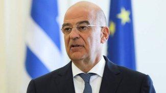 Yunanistan'dan Türkiye ile gerilimi arttıracak adım