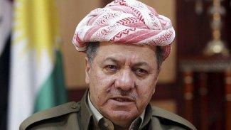 Başkan Barzani: Bu iki terör suçunu en sert şekilde kınıyorum