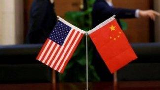 Çin, Trump dönemi yöneticilerine yaptırım uyguladı