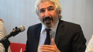 Demirtaş'ın avukatı Karaman: İddianamenin amacı HDP'nin kapatılmasıdır