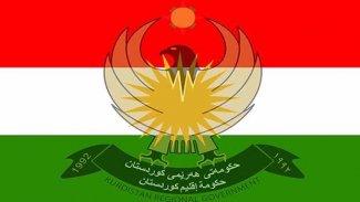 Kürdistan Bölgesi Hükümeti: Bağdat'taki yaralıları tedavi etmeye hazırız