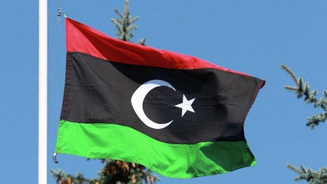 Libya'da anayasa referandumu anlaşması