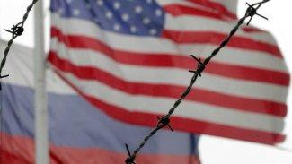 Rusya'dan Biden yönetimine Suriye'de işbirliği çağrısı
