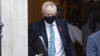 İngiltere Başbakanı Johnson: Virüsün yeni türü daha ölümcül olabilir!