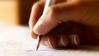 Kalemi Yalaka Olanlara Aydın Denmez