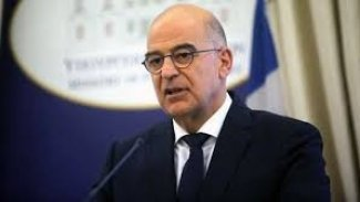 Yunanistan: Türkiye ile müzakereler için olumluyuz