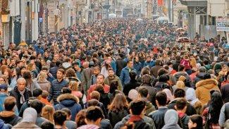 Araştırma: Herkes doğduğu yerde yaşasaydı en kalabalık il hangisi olurdu?
