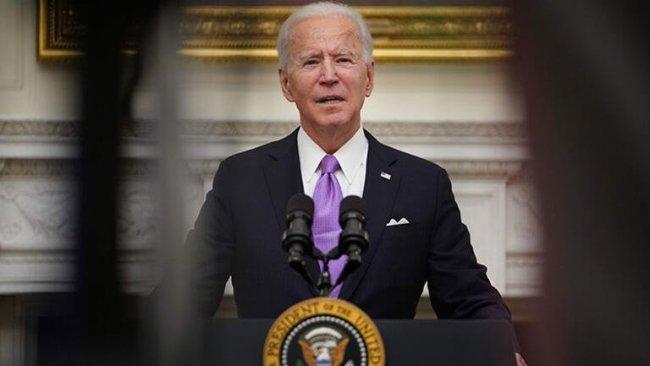 Biden'ın göreve başlamasından sonra Rusya ile ilk kriz