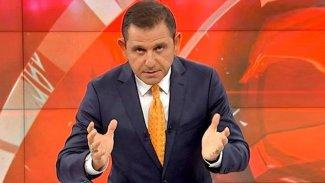 Fatih Portakal'dan Fahrettin Altun'un HDP ile ilgili sözlerine yanıt