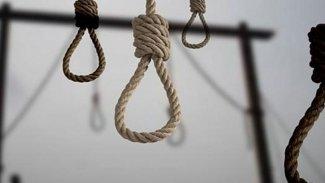 Irak'ta 340 kişinin idamının infazı onaylandı
