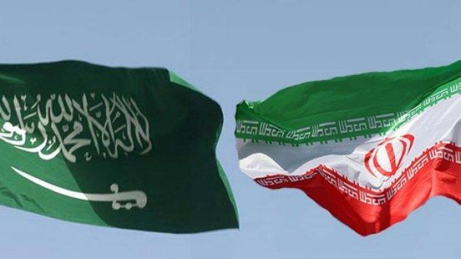 İran'dan Suudi Arabistan'a 'müzakerelere hazırız' mesajı