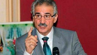 Mela Bextiyar: 16 Ekim olaylarının nedeni referandum değil...