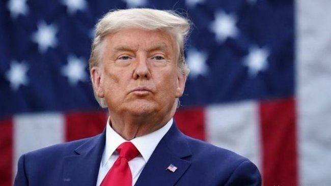 ABD basını: Trump, kendisine ihanet edenlerden intikam almayı planıyor