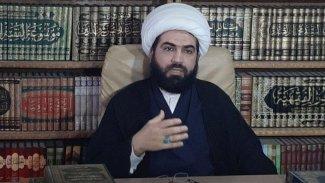 El Ukabi: Kürdistan'daki imarı görmemek utanç verici