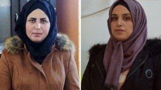 Rojava'da ölü bulunan kadın yöneticilerin cinayetini IŞİD üstlendi