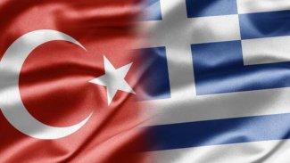 Türkiye ve Yunanistan arasındaki istikşafi görüşmeler başladı