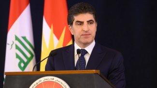 Başkan Neçirvan Barzani: Kürdistan Ortadoğu ve dünyaya modeldir